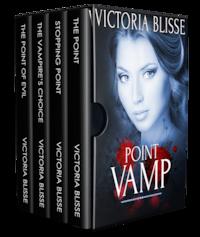 Point Vamp Box Set