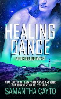 Healing Dance