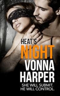 Heat's Night