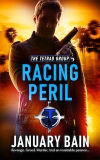 Racing Peril