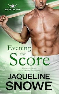 Evening the Score