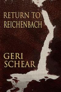 Return to Reichenbach