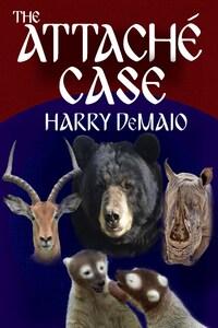 The Attaché Case