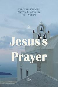 Jesus's Prayer