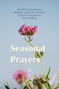 Seasonal Prayers