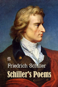 Schiller's Poems Volume 3