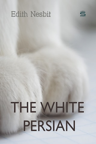 The White Persian