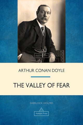 The Valley of Fear