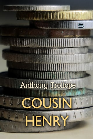 Cousin Henry
