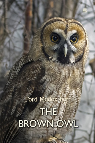 The Brown Owl: A Fairy Story