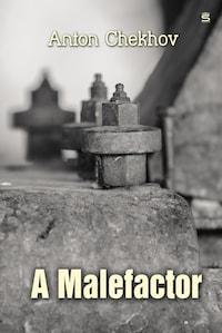 A Malefactor
