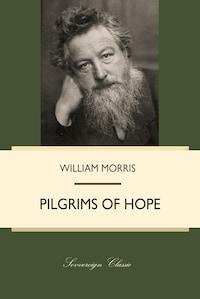 The Pilgrims of Hope