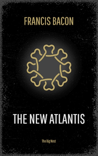 New Atlantis