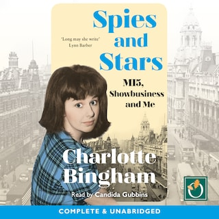 Spies and Stars