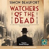 Watchers of the Dead