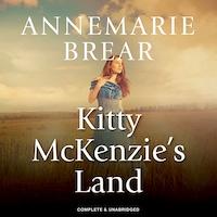 Kitty McKenzie's Land