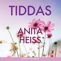 Tiddas