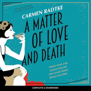 A Matter of Love and Death
