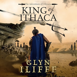 King of Ithaca