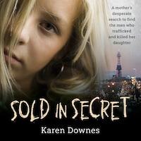 Sold in Secret
