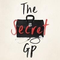 The Secret GP