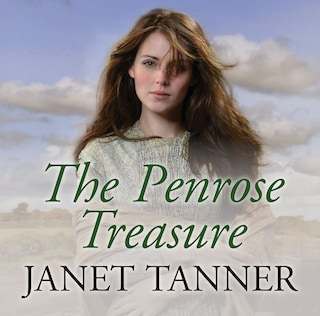 The Penrose Treasure