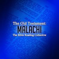 The Old Testament: Malachi
