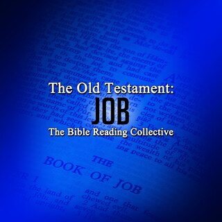 The Old Testament: Job