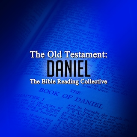The Old Testament: Daniel