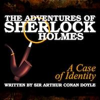 Sherlock Holmes Kirjat