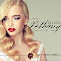 Little Bethany