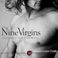 The Nine Virgins