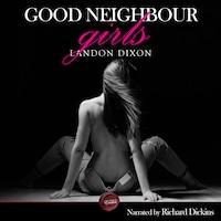 Good Neighbour Girls