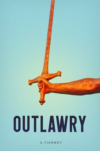 Outlawry