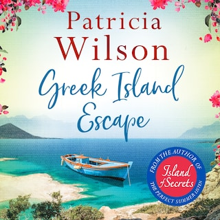 Greek Island Escape