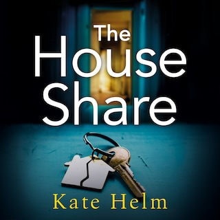 The House Share