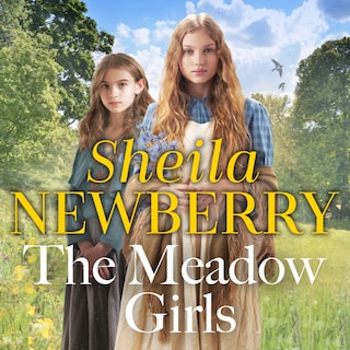 The Meadow Girls