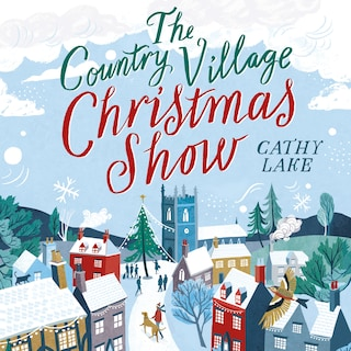 The Country Village Christmas Show