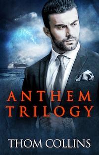 Anthem: A Box Set