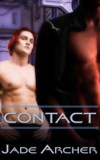Contact: A Box Set