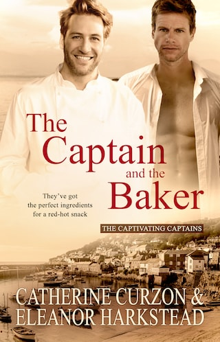 The Captain and the Baker
