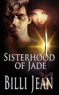 Sisterhood of Jade: Part Two: A Box Set