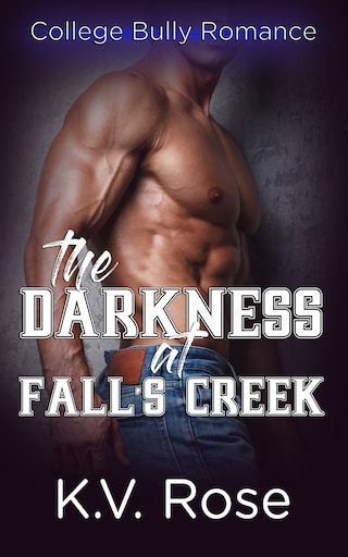 The Darkness at Fall's Creek
