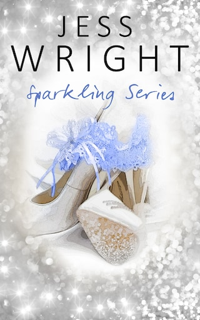 Sparkling: A Box Set
