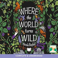 Where the World Turns Wild