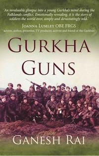 Gurkha Guns