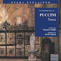 Opera Explained – Tosca