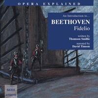 Opera Explained – Fidelio