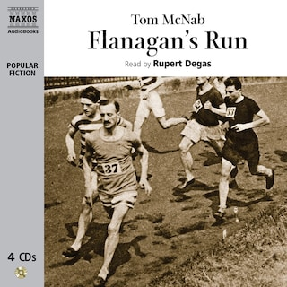 Flanagan's Run : Abridged