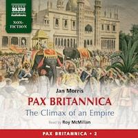 Pax Britannica : Abridged
